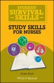 Study Skills. [electronic resource]: A Teaching Programme for Students in Schools and Colleges.