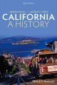California. [electronic resource] : the Golden State.