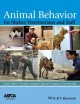 The behavioural biology of chickens.