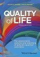 Quality of Life : Concept, Policy and Practice