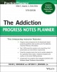 Inventory of state substance abuse prevention and treatment activities and expenditures.