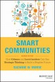 Communities. [electronic resource].