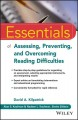 Early intervention for reading difficulties : the interactive strategies approach.