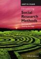 Culturally responsive methodologies. [electronic resource]