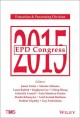 EPD Congress 2016 : proceedings of symposia sponsored by the Extraction & Processing Division (EPD) of the Minerals, Metals & Materials Society (TMS) held during TMS 2016, 145th Annual Meeting & Exhibition, February 14-18, Downtown Nashville, Tennessee, Music City Center.