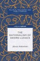 The Impact of Critical Rationalism : Expanding the Popperian Legacy through the Works of Ian C. Jarvie.