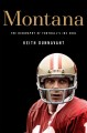 Montana. [electronic resource] : The Biography of Football's Joe Coo.