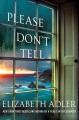 Hard light : a Cass Neary crime novel.