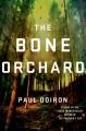 The bone orchard.