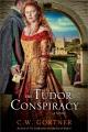 The Tudor secret : the Elizabeth I spymaster chronicles.