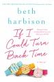 The perfect comeback of Caroline Jacobs : a novel.