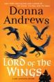 Die like an eagle : a Meg Langslow mystery.