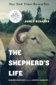 The Shepherd's life : [electronic resource] modern dispatches from an ancient landscape.