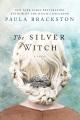 Paula Brackston: The Witch's Daughter