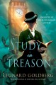 Her deadly secrets : a novel.