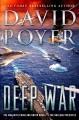 This light between us : a novel of World War II.