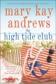 The high tide club.