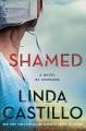 Shamed : a Kate Burkholder novel.