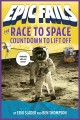 The race to space.