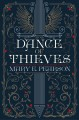 Dance of Thieves. [electronic resource]