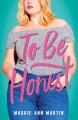 Fat girl on a plane : a novel.