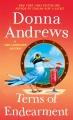 Terns of endearment : a Meg Langslow mystery.