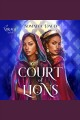 Court of Lions. [electronic resource]