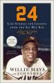 Swing Kings : the inside story of baseball's home run revolution.