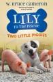 Bailey's story : a dog's purpose novel.