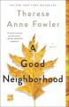 A well-behaved woman : a novel of the Vanderbilts.