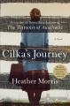 Cilka's journey.