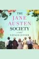 The Jane Austen Society.