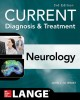 Current diagnosis & treatment : neurology / edited by John C.M. Brust.