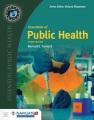 Public Health : Social Context and Action