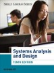 Systems analysis and synthesis : bridging computer science and information technology.
