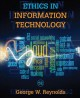 Information technology : a practical course.