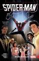 X-Men : grand design.