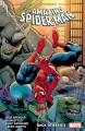 Marvel super hero adventures : to Wakanda and beyond.