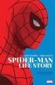 Symbiote Spider-Man.