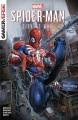 Marvel super hero adventures.