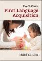 Language Acquisition : The Age Factor