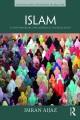 L'ibadisme dans les sociétés de l'Islam médiéval : Modèles et interactions.