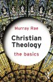 Theological theology : essays in honour of John B. Webster.