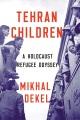 The Paris children : a novel of WWII.