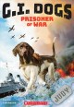 Hero pup of World War I : Sgt. Stubby.