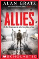 Allies. [electronic resource] :