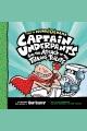 Adventures of Captain Underpants, The. [electronic resource] : Captain Underpants, Book