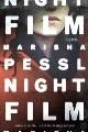 Night film. a novel.