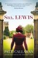 Lewis, C. S. (1898–1963)