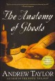 Island of the mad. a novel of suspense featuring Mary Russell and Sherlock Holmes.